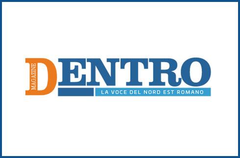 Mentana: centrodestra, nella prima rosa di candidati sindaco: Piergotti, Plebani e Urbani