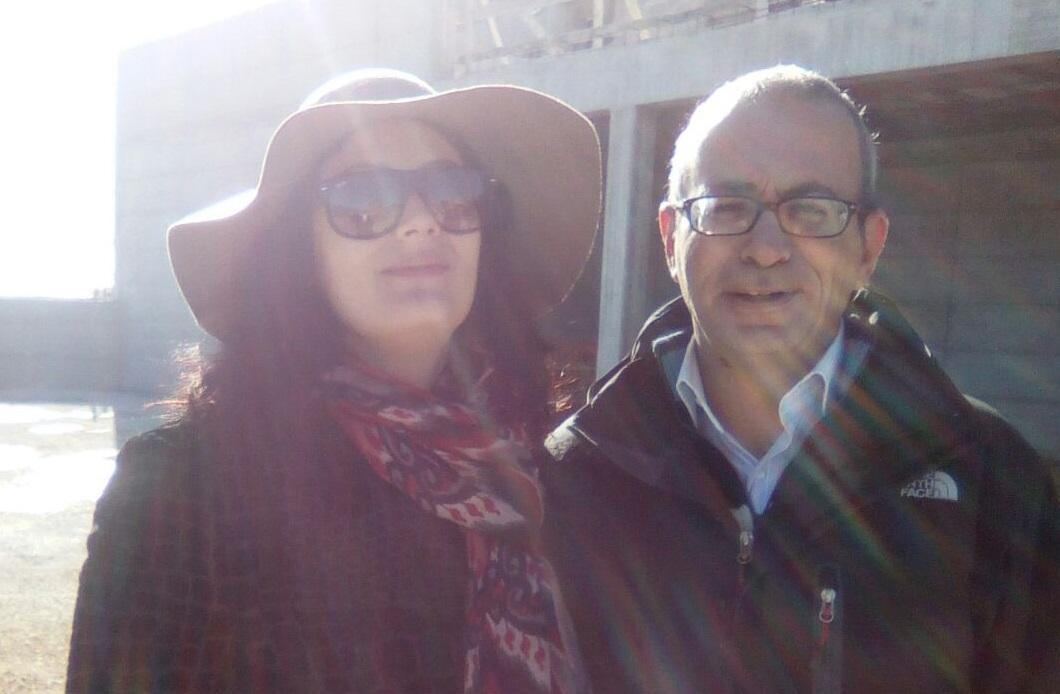 Il documento in esclusiva: Marini e Cipriani restano al governo di Guidonia ma è addio a Forza Italia