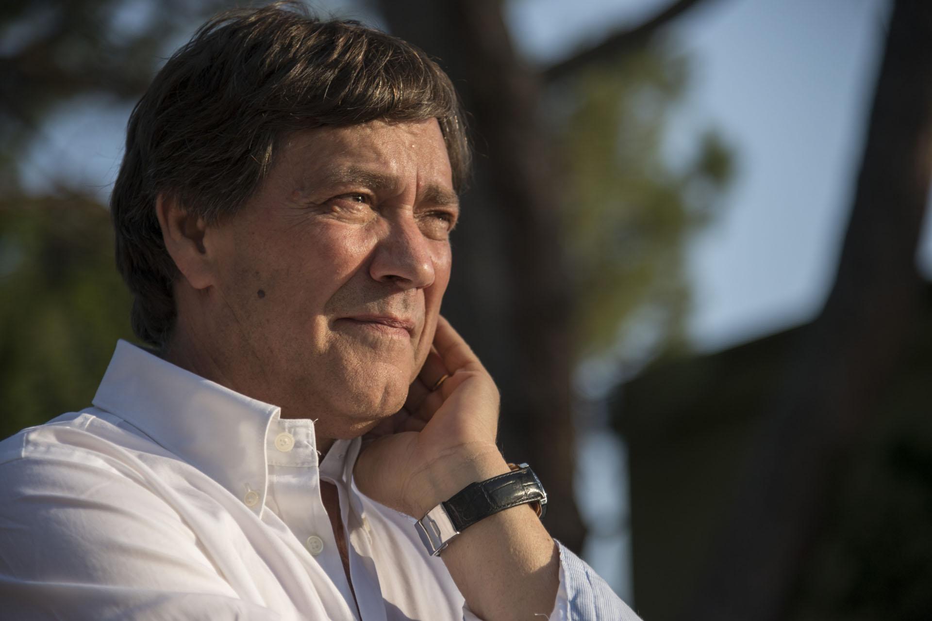 """Cotral, ex presidente De Vincenzi: """"Prime denunce su manutenzioni già nel 2013"""""""