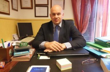 Francesco Petrocchi