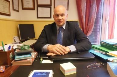 Francesco Petrocchi(1) ok