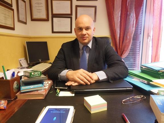"""Elezioni Mentana, Petrocchi: """"Stop a voltagabbana e opportunisti"""""""