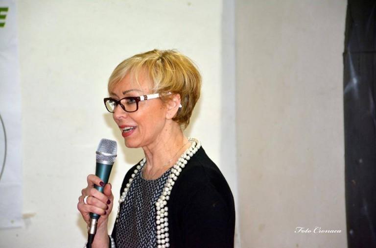 Maria Rendini(2)