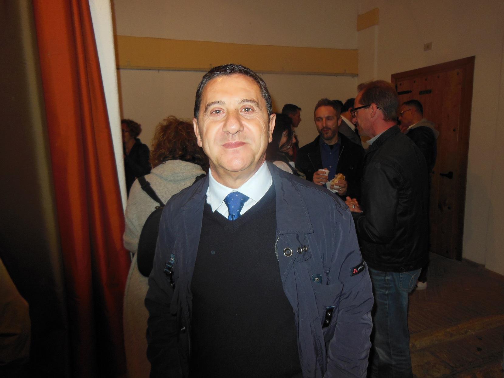 """Fonte Nuova, Baccani contesta i numeri del commissario: """"Per gli avvocati spesi 140mila euro"""". Ma le verifiche dicono altro"""