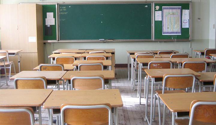 Tivoli, riapertura scuole: terzo tavolo tecnico con i dirigenti scolastici