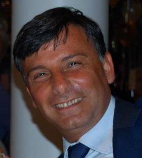 """Guidonia, il nuovo assessore Cacciotti: """"Sono qui per rimettere insieme il centrodestra"""""""