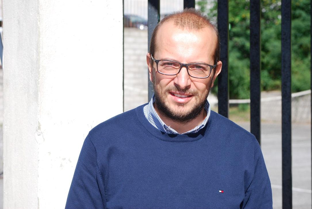 """Guidonia, il consigliere Cerroni voterà contro il Bilancio: """"Città in mano a oligarchia pasticciona"""""""