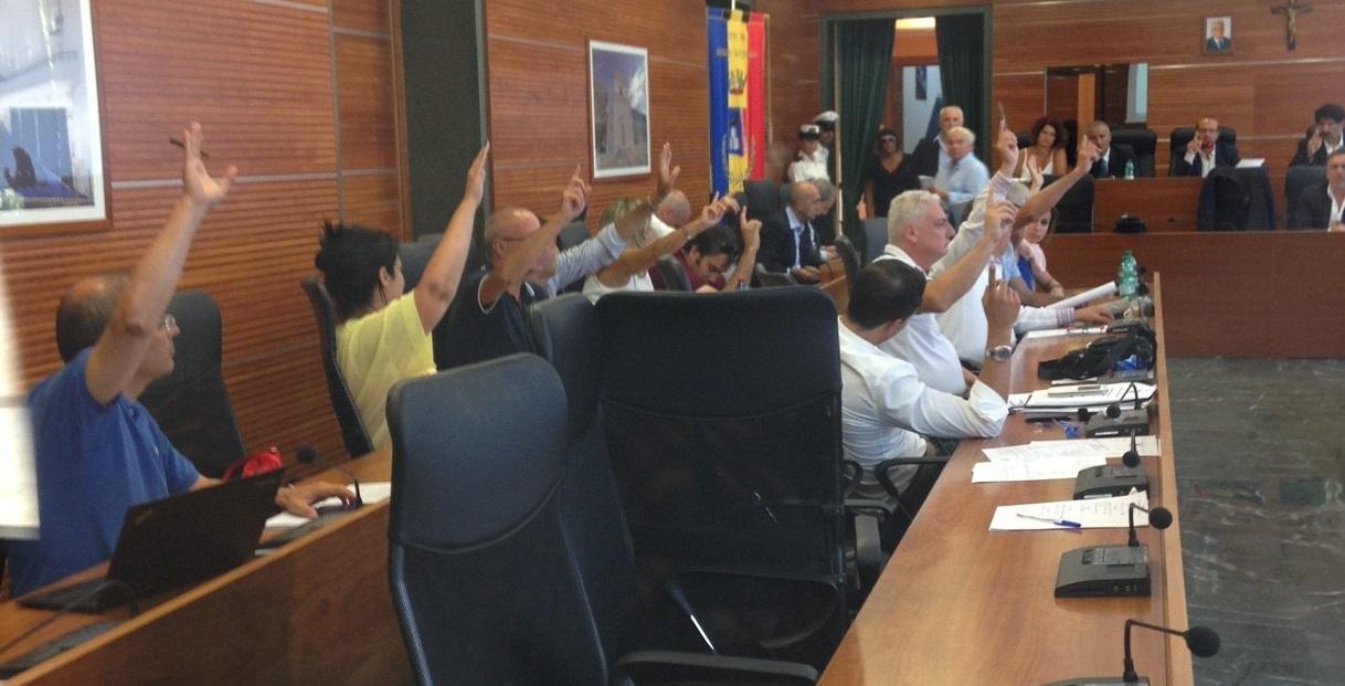 Guidonia Montecelio, è maggio politico. Alta tensione sul Bilancio: tutti gli scenari