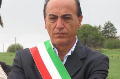 il-sindaco-Eligio-rubeis2