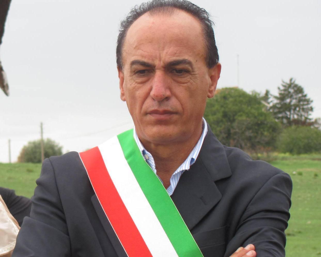 Processo al sindaco di Guidonia Rubeis: nominato il perito per la trascrizione delle intercettazioni