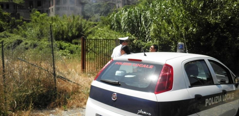 Tivoli, vigile fa causa al Comune per 137mila euro