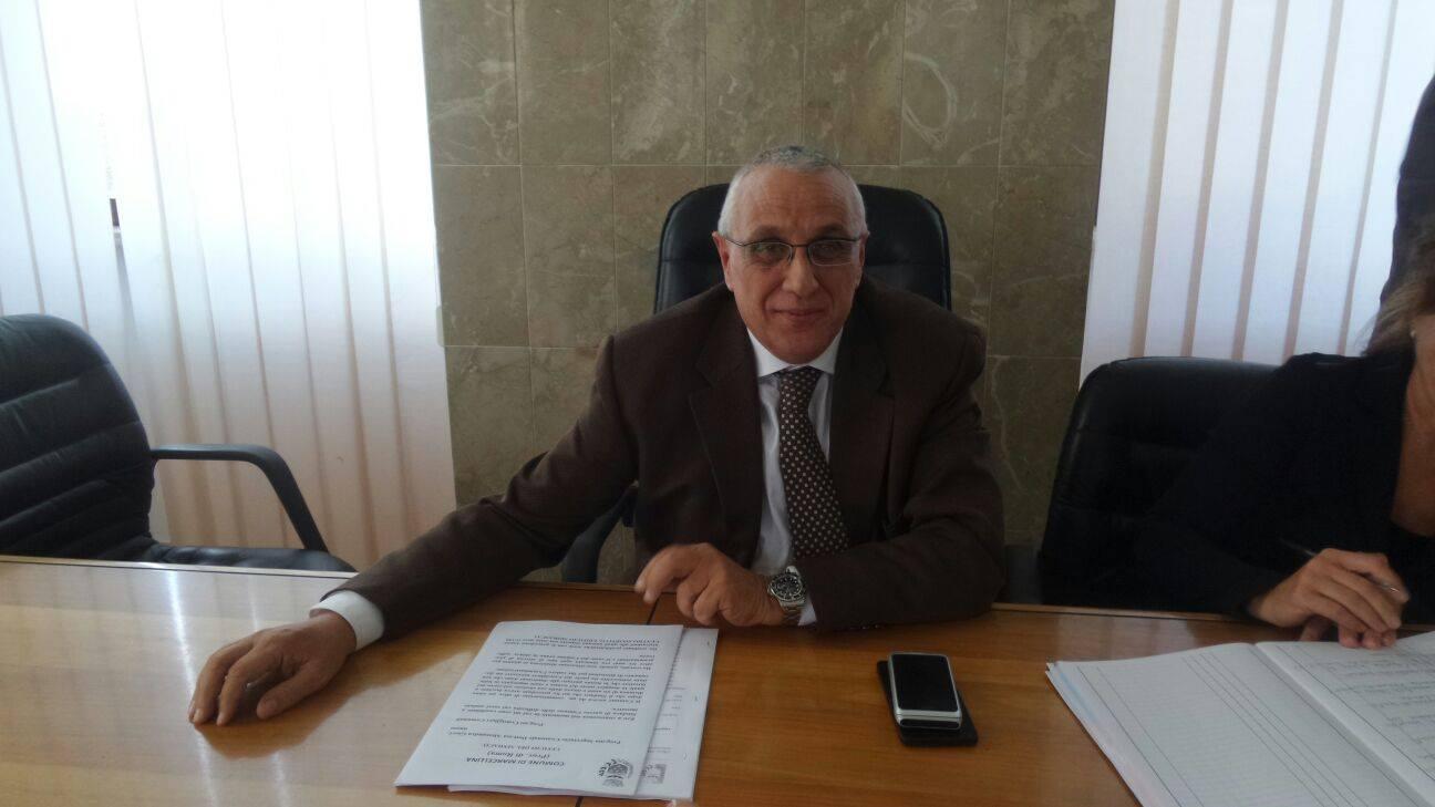 """Marcellina, l'ex sindaco Nicotera: """"Bassani e Lundini insieme solo per l'interesse di vincere le elezioni"""""""