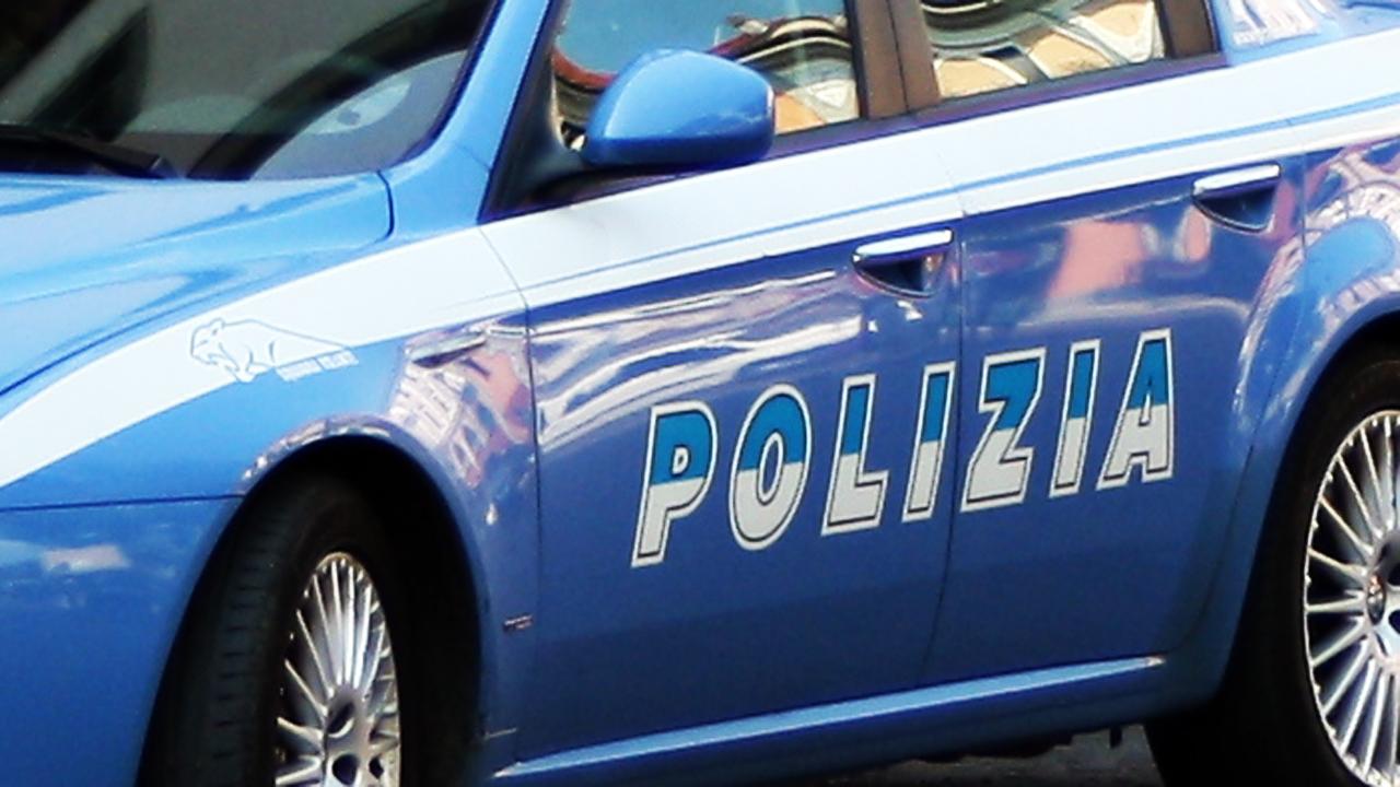 Guidonia, maltratta la moglie incinta: 46enne in arresto
