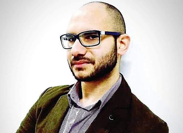 La politica per gli under 30: Carlo Prosperi da Fonte Nuova alla Consulta Giovanile della Città Metropolitana