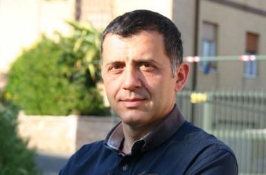 Marco Bertucci