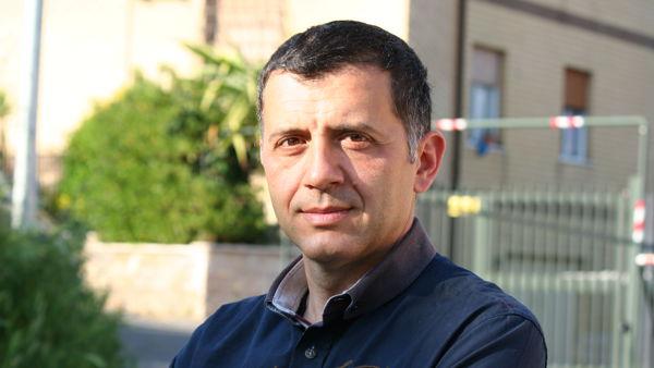 """Bertucci contro i 5S: """"Guidonia muore di disoccupazione e si prende gente da fuori"""""""