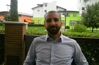 Matteo Alesiani 1