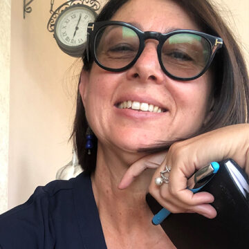 Elena Ceravolo