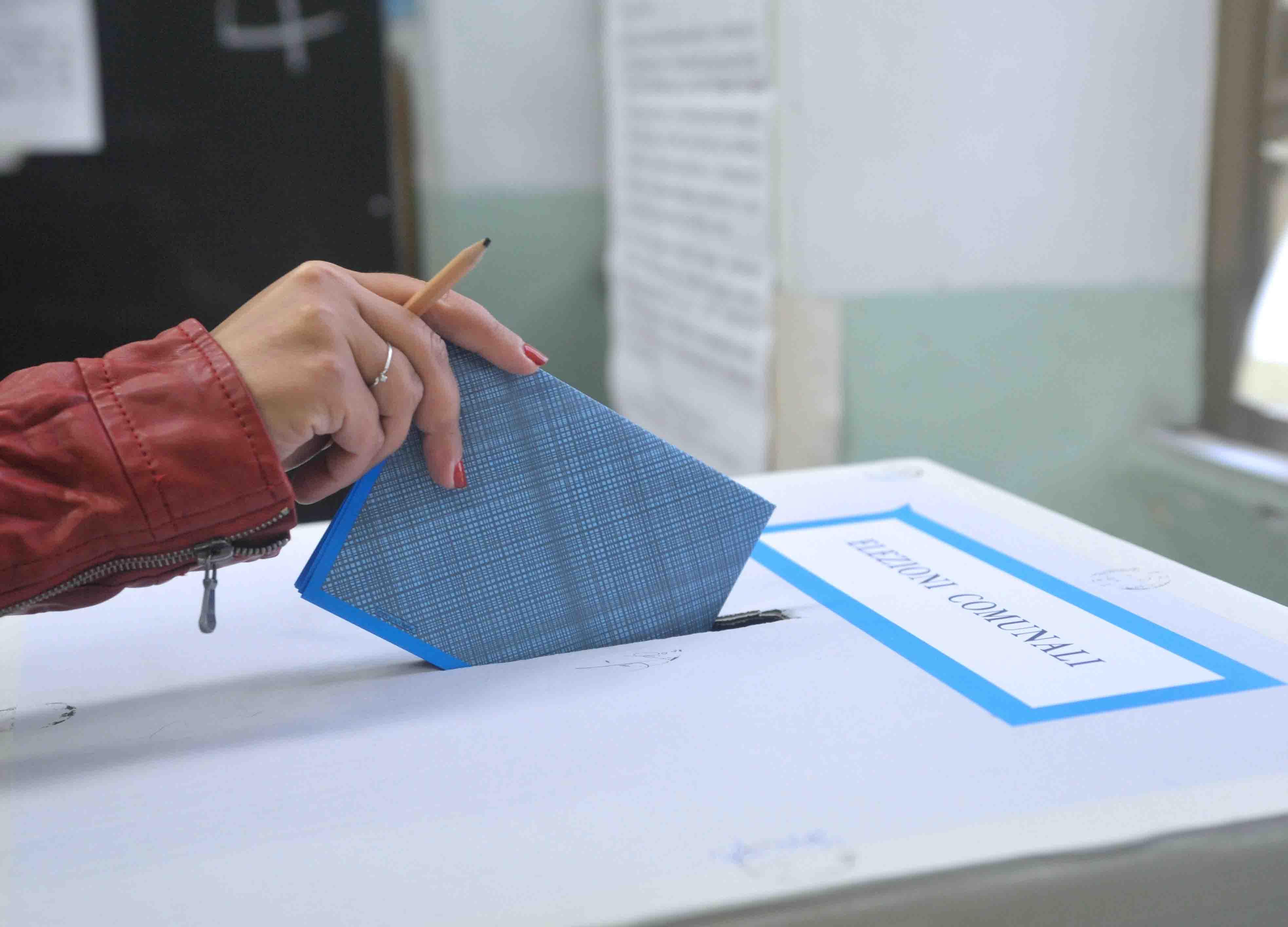 Sfida a Mentana: domenica c'è il ballottaggio. Si sceglie il nuovo sindaco