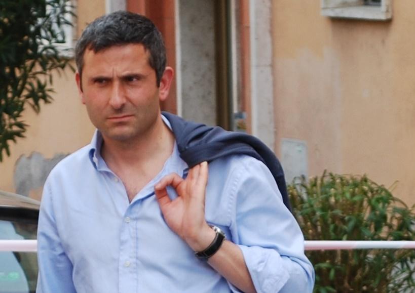 Incarico a Lombardo nell'Authority, affiancherà il nuovo Garante dei detenuti del Lazio