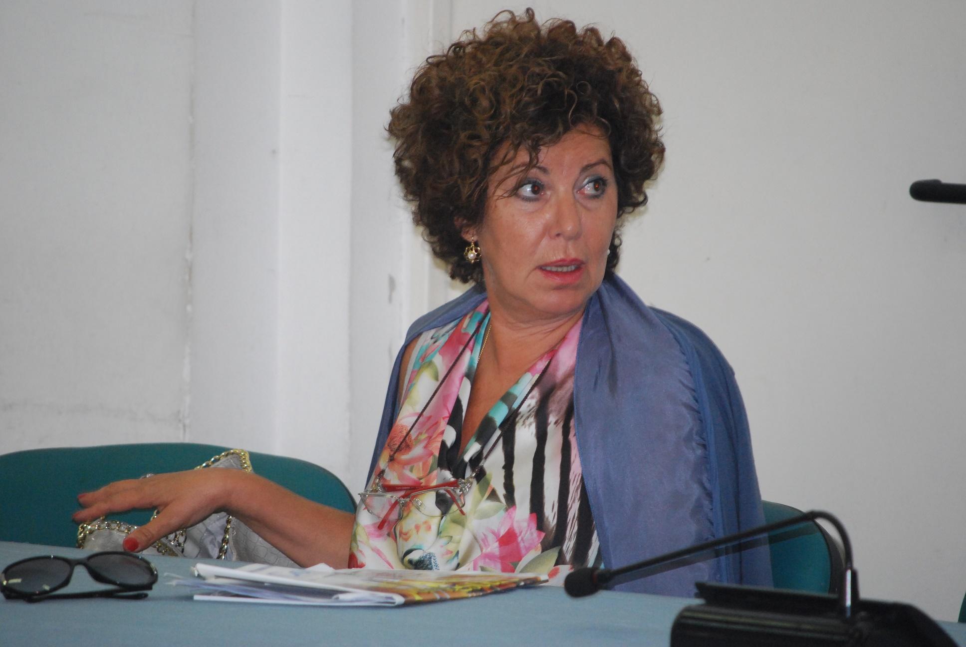 """Niente eventi di Natale a Guidonia, Salomone: """"La colpa è dei commissari che snobbano le istanze della città"""""""