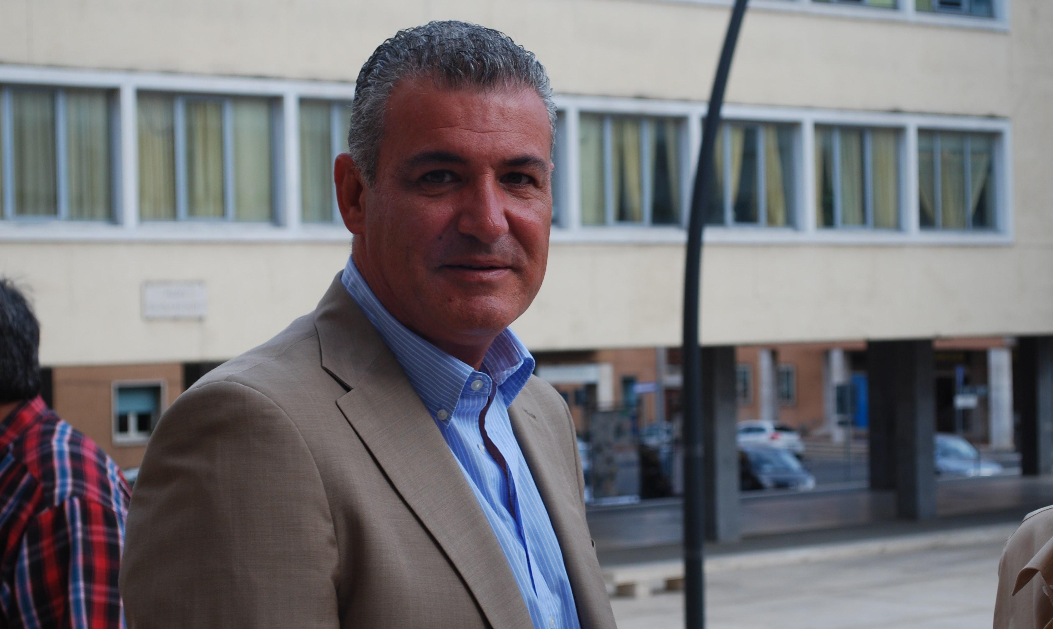 Regionali Lazio e politiche, le scelte a Guidonia. Prende quota la candidatura di Sassano in Parlamento