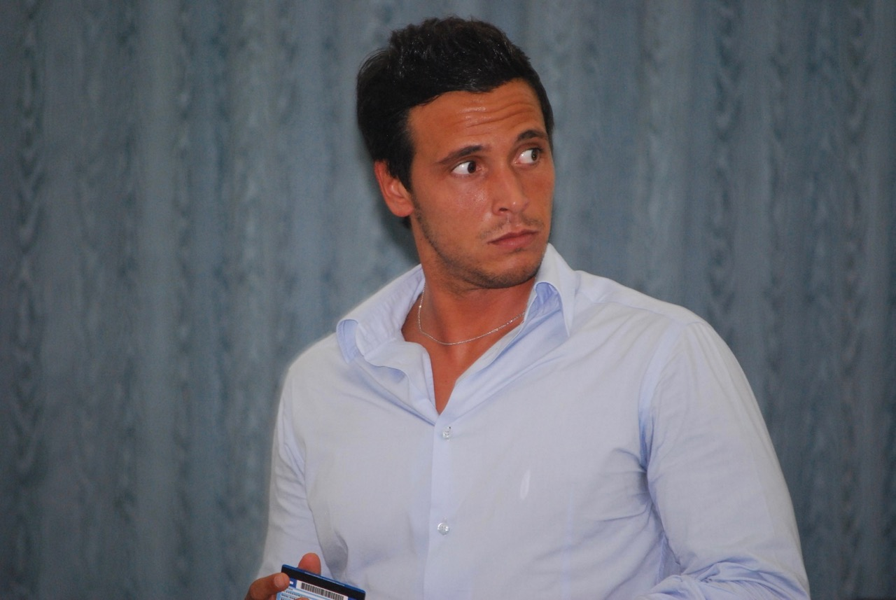 Guidonia, colpo di scena: Messa nuovo coordinatore della Lega. Prende il posto di Ammaturo