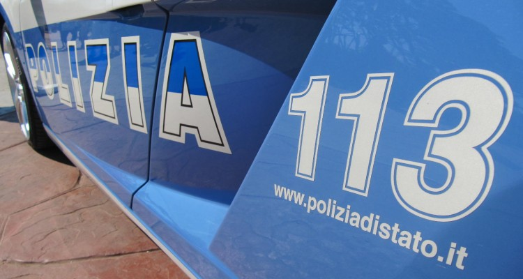 Guidonia, tentato omicidio: arrestato 41enne