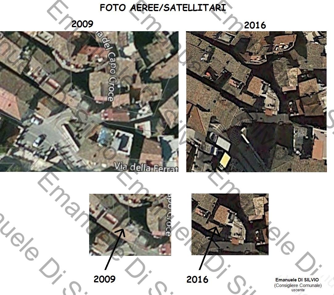 """Sbloccata l'antenna a Montecelio, per il Comune si può fare. E Di Silvio va dal commissario: """"Fermate i lavori"""""""