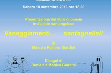 Microsoft PowerPoint - Locandina_presentazione_def5.pptx