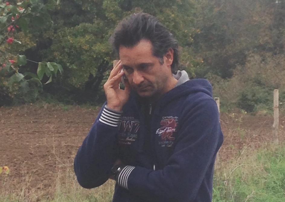 """Il Pd preme per le dimissioni e Cannella fa muro: """"Per me parleranno gli atti"""". Intanto Blasi: """"Lo sfiducio"""". E Di Pietro: """"Per noi è finita"""""""