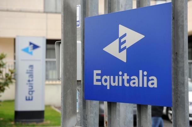 Fonte Nuova, a Equitalia lista morosi Ici del 2011: via alla riscossione coattiva per 361mila euro