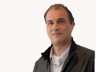 """Città Metropolitana, Passacantilli candidato per """"dare voce ai comuni della provincia"""". Forte sostegno di Fratelli d'Italia"""