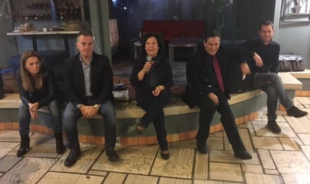 """Scandali Guidonia, il Pd: """"Bisogna fare piazza pulita per avere elezioni libere"""". Chiesto incontro con il procuratore"""