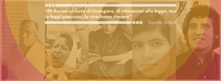 Parco della Nonviolenza a Tivoli Terme, domenica c'è l'inaugurazione: è l'unico d'Europa