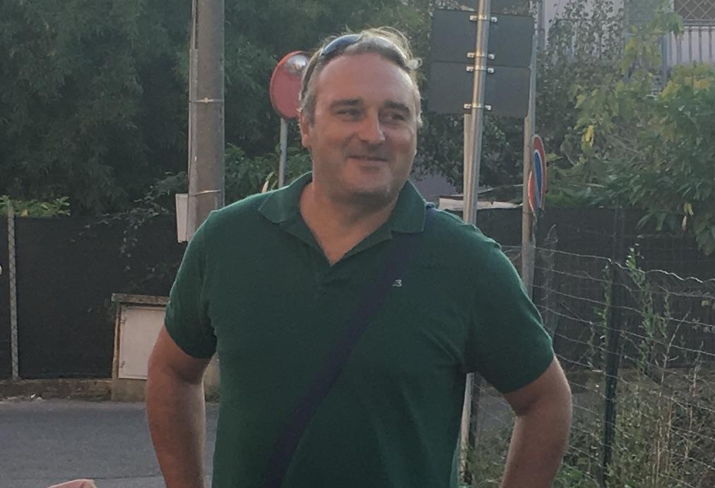 """Guidonia, Noi con Salvini gela Messa. Mercante: """"Senza discontinuità, correremo soli"""""""