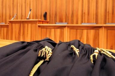 tribunale-generico