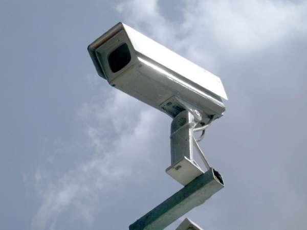 Fonte Nuova, tutto pronto per accendere il sistema di videosorveglianza sulla città: varate le regole