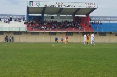 villalba-calcio