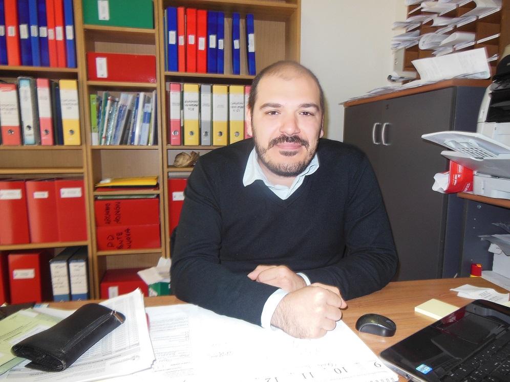 """Referendum, le ragioni del sì per Mongiu: """"Questa riforma guarda al futuro, è l'occasione per l'Italia"""""""