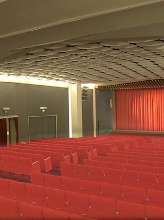 tivoli-teatro