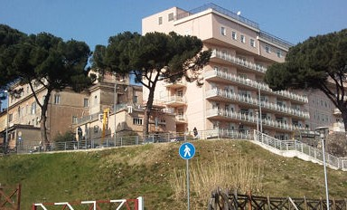 ospedale-1