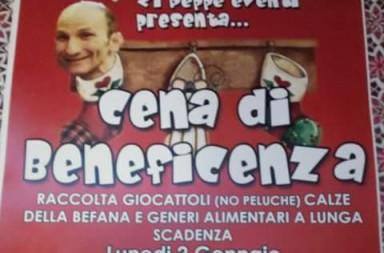 locandina-evento