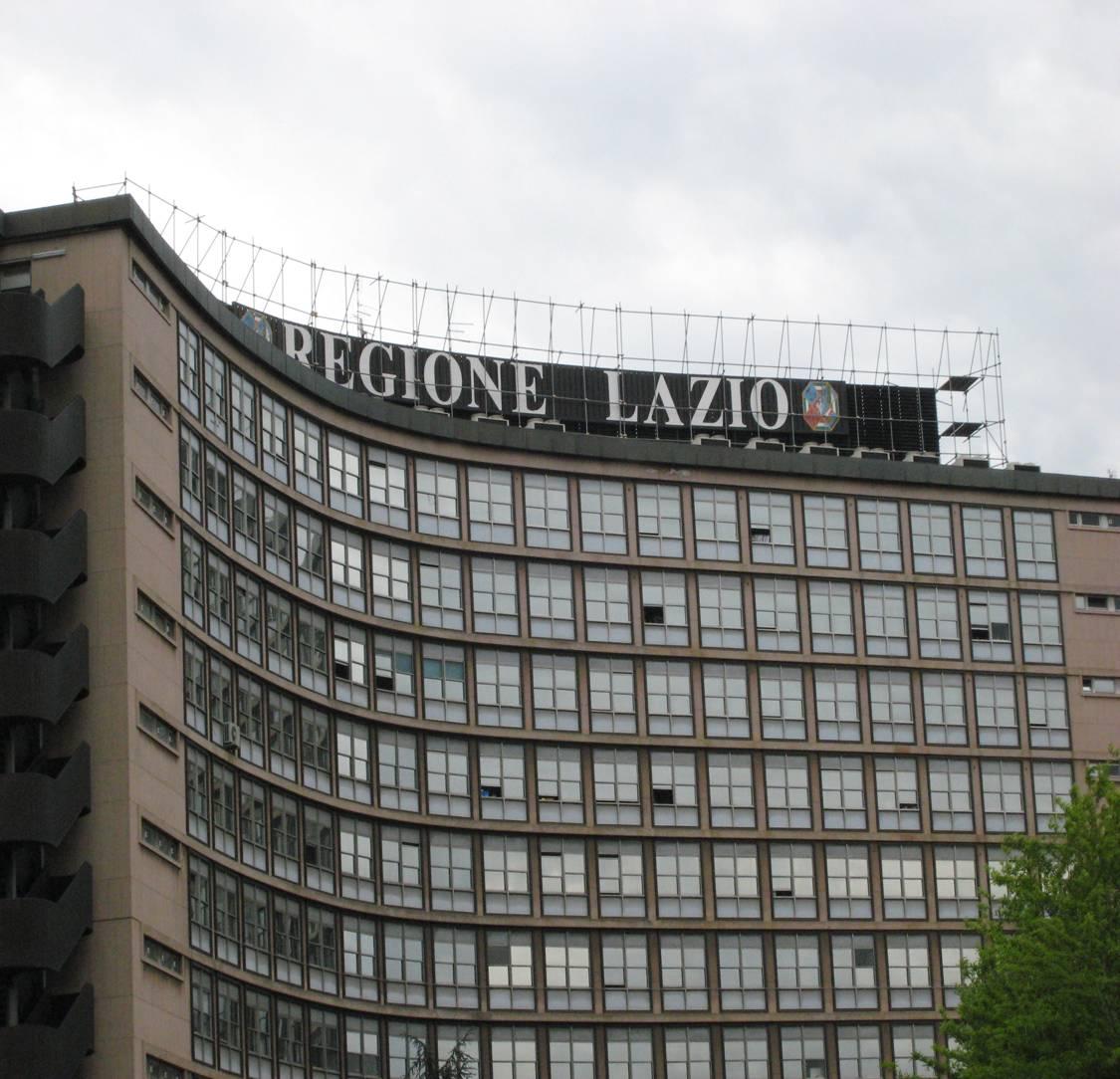 """Covid Lazio, Regione: """"Riapertura in sicurezza visite parenti in strutture residenziali"""""""