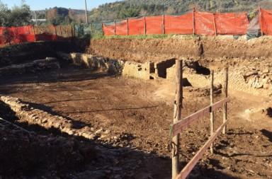 archeologia marcellina