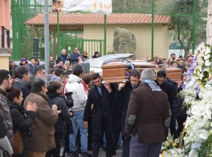 funeralitiv2