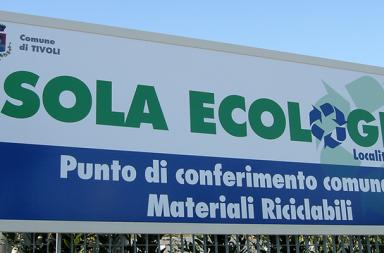 isola-ecologica-tivoli