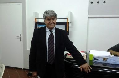 Roberto Blasi-2