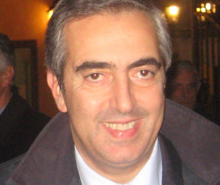 Monterotondo, per il dibattito al Peano sulla cannabis arriva Gasparri