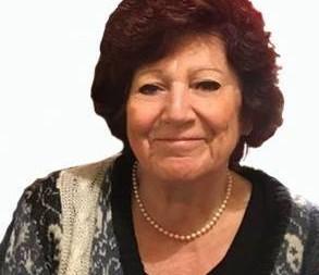 Donatella Ibba